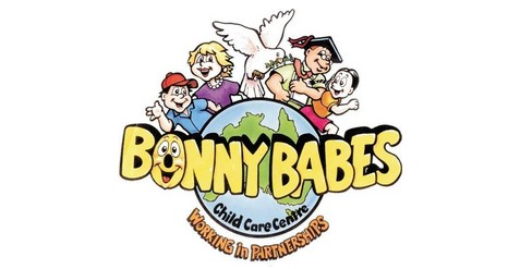 Bonny Babes Child Care Centre Coomera - Melbourne Child Care