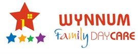 Wynnum Family Day Care & Education Service - Melbourne Child Care
