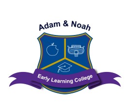 Adam  Noah Early Learning College - Melbourne Child Care