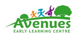 Avenues Early Learning Centre Aspley - Melbourne Child Care