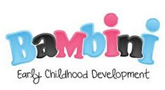Bambini Early Childhood Development Peregian Springs - Melbourne Child Care