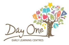 Day One Early Learning Centre - Dakabin Campus - Melbourne Child Care