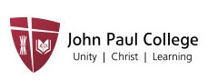 John Paul College Early Learning Centre - Melbourne Child Care