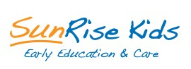Sunrise Kids Early Education and Care Kallangur - Melbourne Child Care