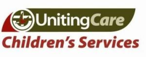 UnitingCare Shirley Road Preschool - Melbourne Child Care