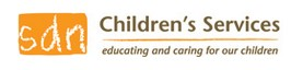 SDN Northern Suburbs - Melbourne Child Care