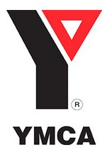 YMCA Long Day Care Acacia Ridge - Melbourne Child Care