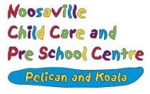 Noosaville Child Care  Pre School Centre - Melbourne Child Care