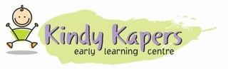 Kindy Kapers Early Learning Centre - Melbourne Child Care
