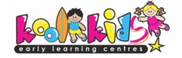 Kool Kids Early Learning Centre Miami - Melbourne Child Care