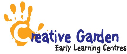 Creative Garden Early Learning Centre Southport - Melbourne Child Care