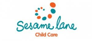 Sesame Lane Child Care Narangba 1 - Melbourne Child Care