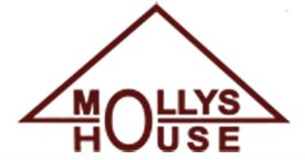 Molly's House - Melbourne Child Care
