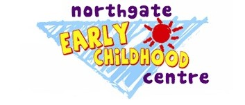 Northgate Early Childhood Centre - Melbourne Child Care