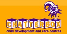 Chatterbox Taringa - Melbourne Child Care