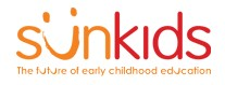 Sunkids Palmwoods - Melbourne Child Care