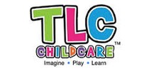 TLC Child Care Keperra - Melbourne Child Care