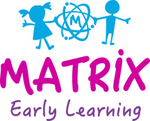Matrix Early Learning - Melbourne Child Care