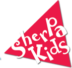 Sherpa Kids Port Lincoln - Melbourne Child Care
