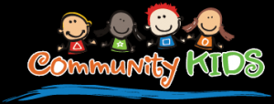 Community Kids Coomera Early Education Centre - Melbourne Child Care
