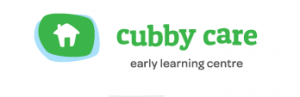 Cubby Care Early Learning Centre - Melbourne Child Care