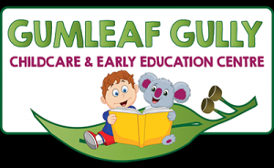 Gumleaf Gully Childcare and Early Education Centre - Melbourne Child Care