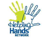 Helping Hands Norville - Melbourne Child Care