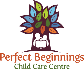 Perfect Beginnings Child Care Centre Mitchelton - Melbourne Child Care
