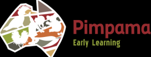 Pimpama Early Learning - Melbourne Child Care