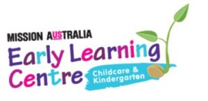 Mission Australia Early Learning Services Ltd Woodbury Park - Melbourne Child Care