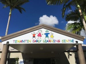 Tewantin Early Learning Centre - Melbourne Child Care