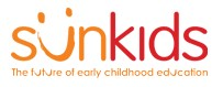 Sunkids Burleigh Waters - Melbourne Child Care