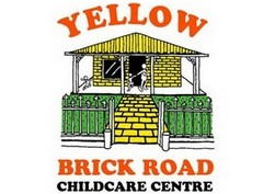 Beenleigh Yellow Brick Road Child Care Centre - Melbourne Child Care