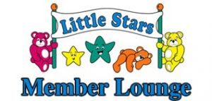 Little Stars Early Learning Centre - Melbourne Child Care