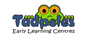 Tadpoles Early Learning Centre Cashmere - Melbourne Child Care