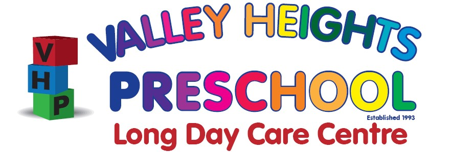 Valley Heights Preschool & Long Day Care - Melbourne Child Care