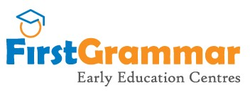 First Grammar Early Education Centre Meryylands - Melbourne Child Care