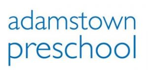 Adamstown Preschool - Melbourne Child Care