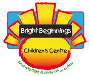 Bright Beginnings - Melbourne Child Care