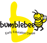 Bumblebee Early Education Centre - Melbourne Child Care