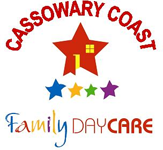 Cassowary Coast Family Day Care - Melbourne Child Care