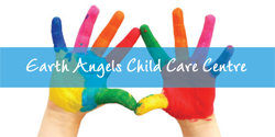 Earth Angels Child Care Centre - Melbourne Child Care