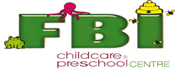 FBI Childcare  Preschool Centre - Melbourne Child Care