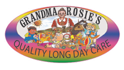 Grandma Rosies Quality Long Day Care - Melbourne Child Care