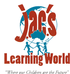 JACs Learning World - Melbourne Child Care
