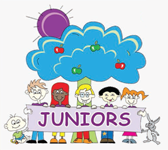 Juniors at Wamberal - Melbourne Child Care