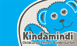 Kindamindi Development  Learning Centre - Melbourne Child Care