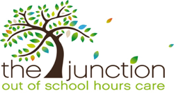 Little Beginnings at The Junction - Melbourne Child Care