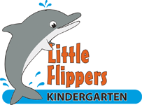Little Flippers - Melbourne Child Care