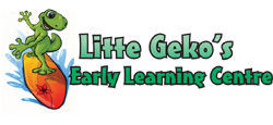 Little Gekos Early Learning Centre - Melbourne Child Care